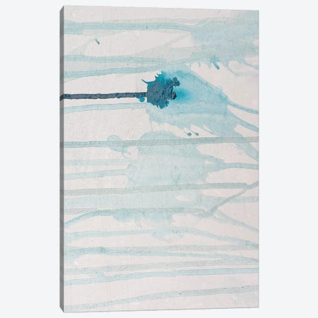 Drips II Canvas Print #KYO49} by Kent Youngstrom Canvas Wall Art