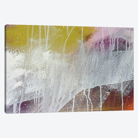 Color II Canvas Print #KYO8} by Kent Youngstrom Canvas Wall Art