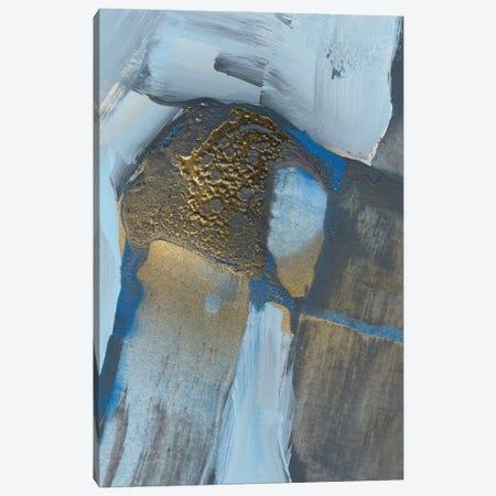 Mesmerize I Canvas Print #LAB20} by Lori Arbel Canvas Print