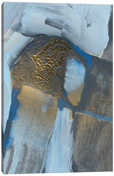 Mesmerize I Canvas Art Print