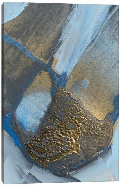 Mesmerize IV Canvas Art Print