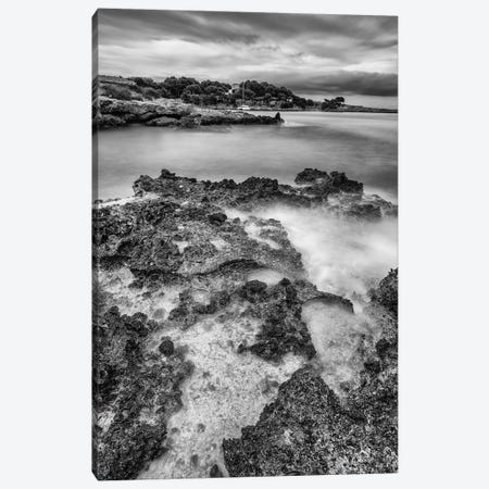 Spain, Mallorca Canvas Print #LAJ392} by Mikolaj Gospodarek Canvas Wall Art