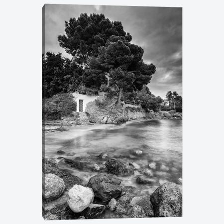 Spain, Mallorca Canvas Print #LAJ393} by Mikolaj Gospodarek Canvas Art