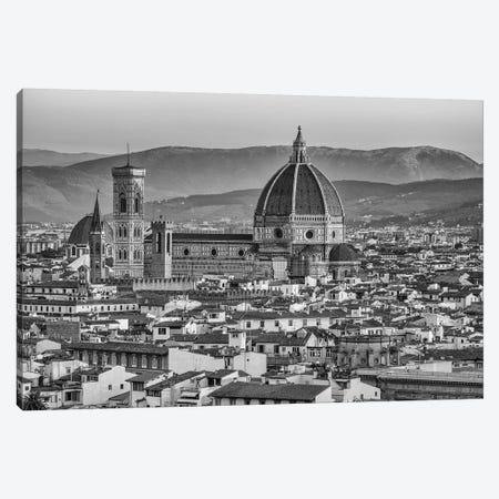 Italy, Florence Canvas Print #LAJ398} by Mikolaj Gospodarek Canvas Artwork