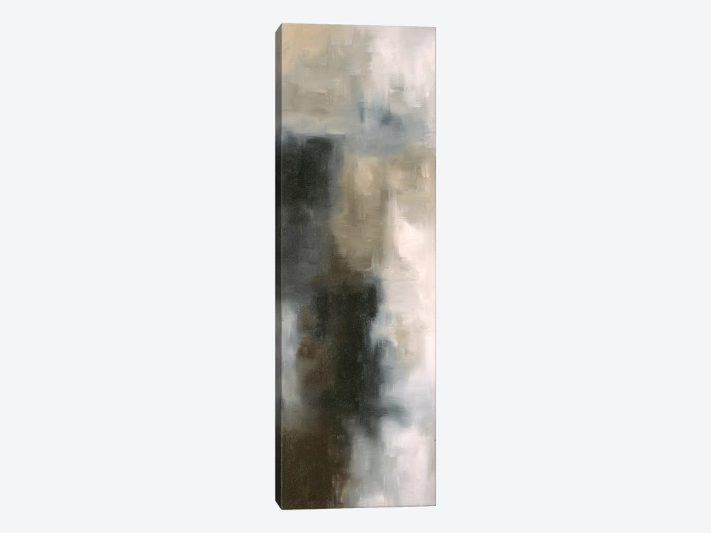 Light And Shade I by Laurie Maitland 1-piece Canvas Art