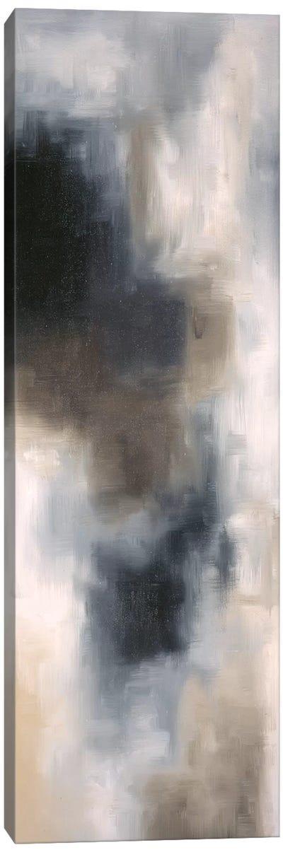 Light And Shade II Canvas Art Print