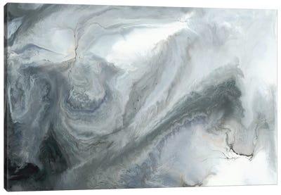 Chapter 2 Canvas Art Print
