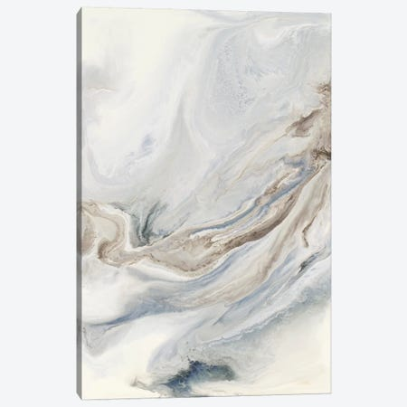Ephemere Canvas Print #LAV12} by Corrie LaVelle Canvas Artwork