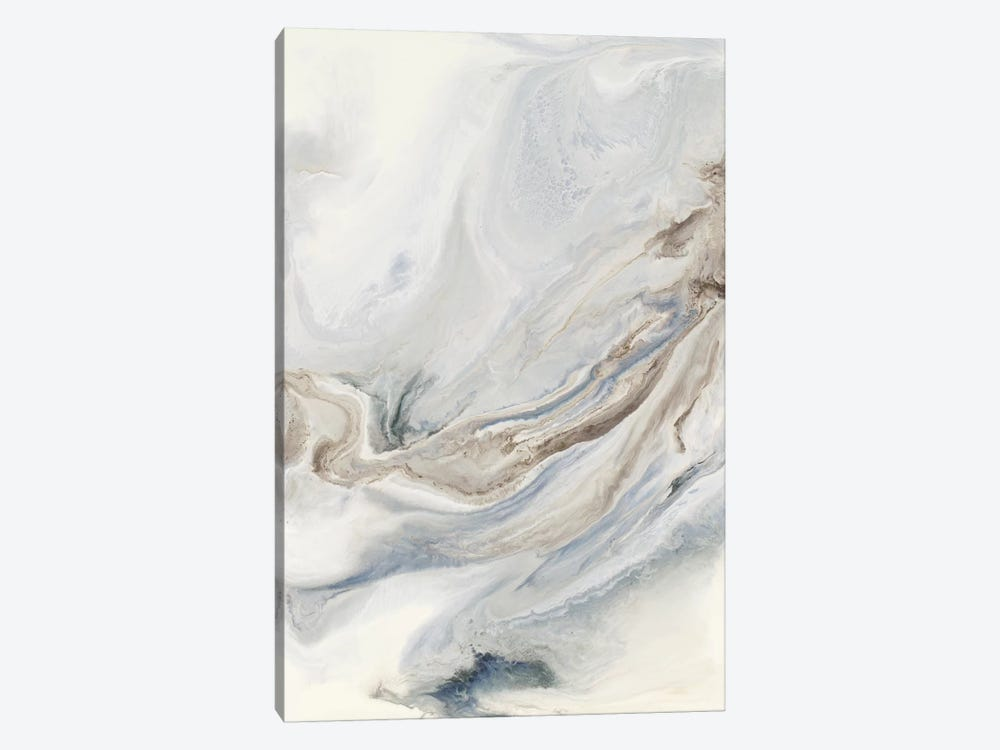 Ephemere by Corrie LaVelle 1-piece Canvas Artwork