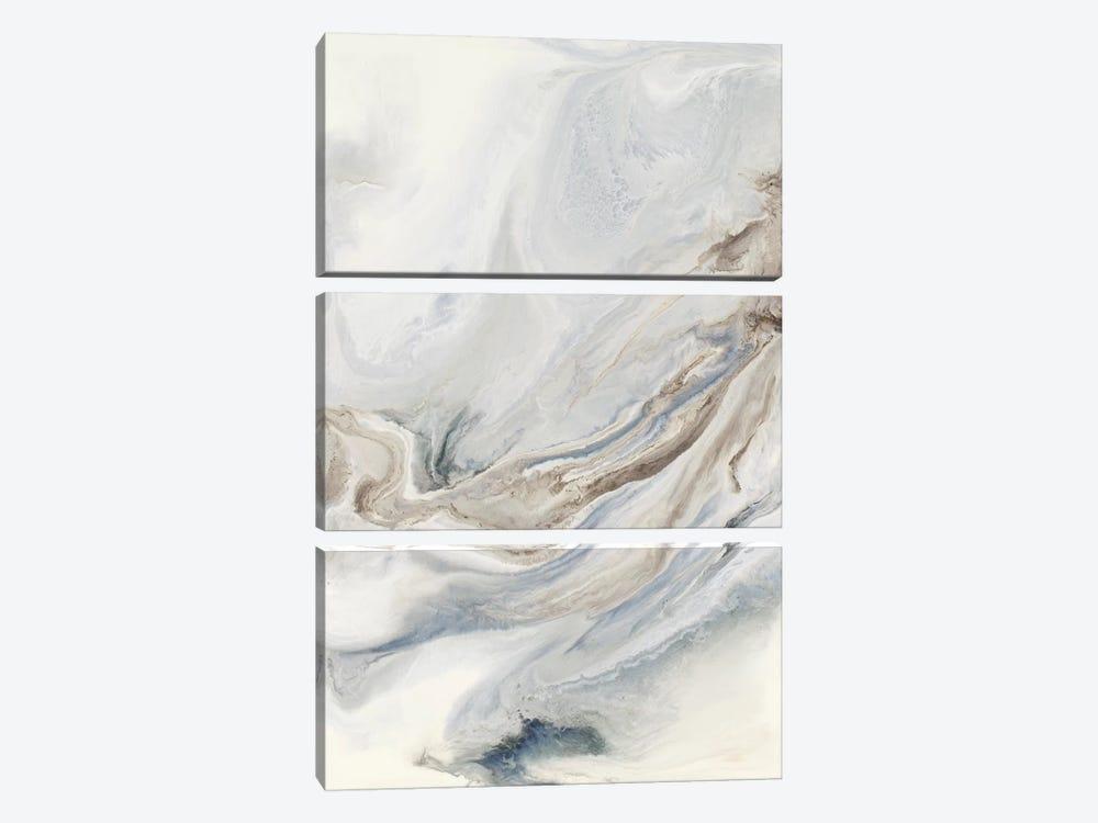 Ephemere by Corrie LaVelle 3-piece Canvas Artwork