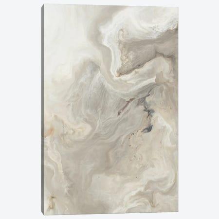 Whisper Canvas Print #LAV15} by Corrie LaVelle Canvas Art Print