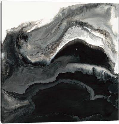 Epilogue Canvas Art Print