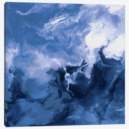 Protean V1 Canvas Print #LAV35} by Corrie LaVelle Canvas Print