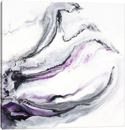 Rhetoric Canvas Art Print