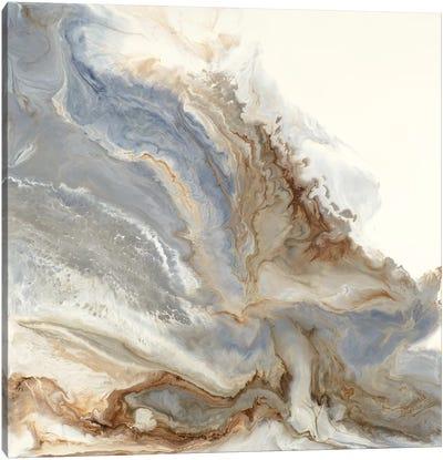 Forthcoming Canvas Art Print