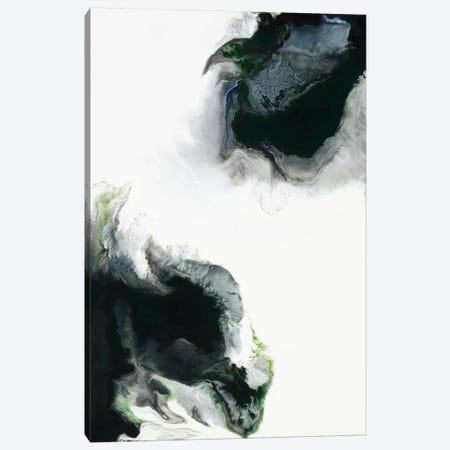 Triumph 3-Piece Canvas #LAV40} by Corrie LaVelle Canvas Art Print