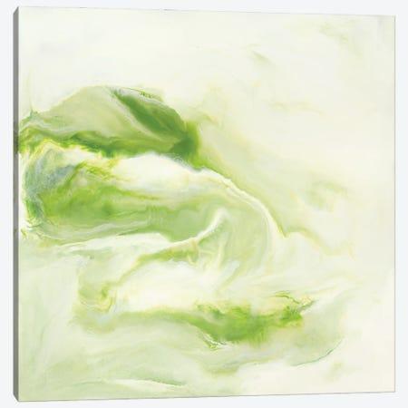 Sanguine Canvas Print #LAV45} by Corrie LaVelle Canvas Artwork