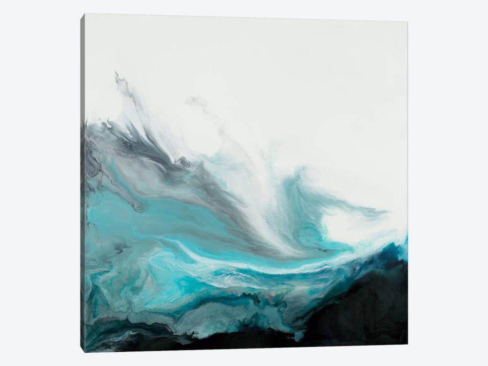 Risen by Corrie LaVelle 1-piece Canvas Art Print
