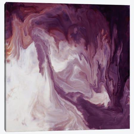 Sincerity 3-Piece Canvas #LAV5} by Corrie LaVelle Canvas Artwork