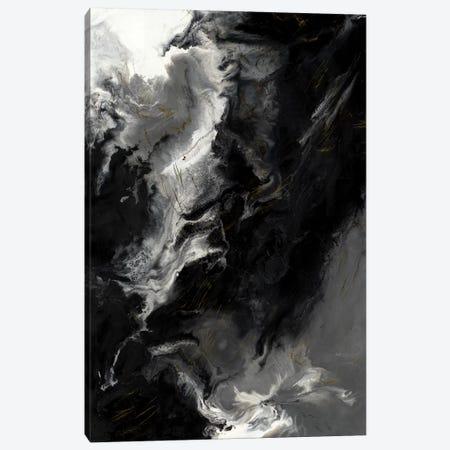 Changes Canvas Print #LAV9} by Corrie LaVelle Canvas Art Print