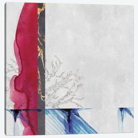 East Of Eden I Canvas Print #LDH9} by Louis Duncan-He Canvas Art Print
