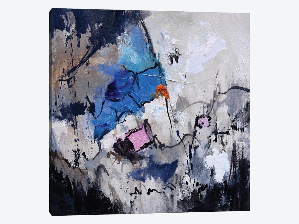 Agreement by Pol Ledent 1-piece Art Print