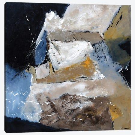 Folded Canvas Print #LDT287} by Pol Ledent Canvas Art Print