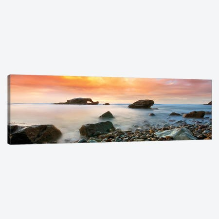 Timeless Canvas Print #LEE16} by Lee Sie Canvas Art Print