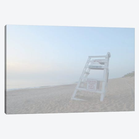 Off Duty II 3-Piece Canvas #LER20} by Sharon Chandler Canvas Art