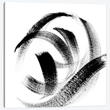 Follow Me I Canvas Print #LER44} by Sharon Chandler Canvas Print