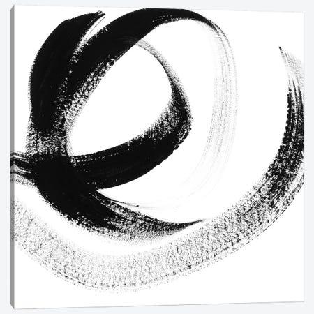 Follow Me IV Canvas Print #LER47} by Sharon Chandler Canvas Print