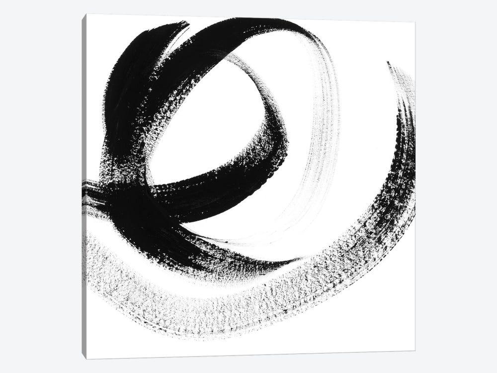 Follow Me IV by Sharon Chandler 1-piece Canvas Art Print