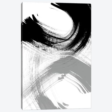 Reveal II 3-Piece Canvas #LER49} by Sharon Chandler Canvas Wall Art