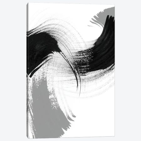 Reveal IV 3-Piece Canvas #LER51} by Sharon Chandler Art Print