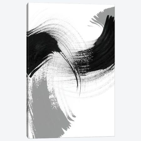 Reveal IV Canvas Print #LER51} by Sharon Chandler Art Print