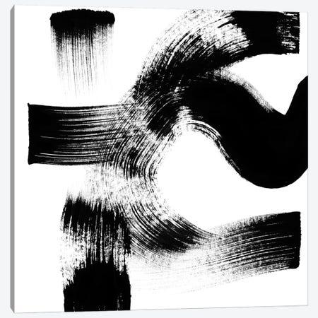 Playtime I Canvas Print #LER5} by Sharon Chandler Canvas Artwork