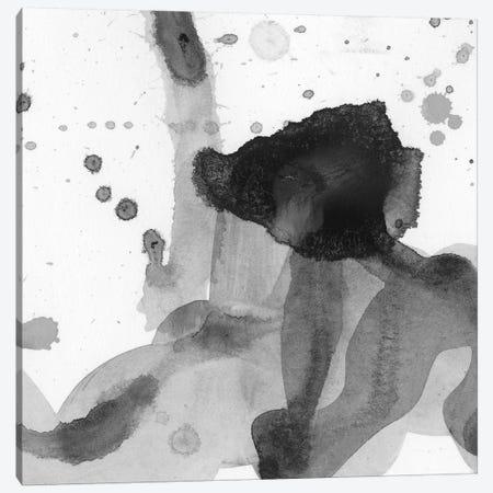 Entranced VI Canvas Print #LER79} by Sharon Chandler Canvas Art Print