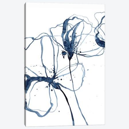 Light And Easy Canvas Print #LES167} by Lesia Binkin Canvas Print
