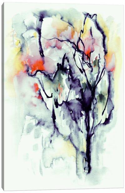 Twilight Canvas Print #LES66
