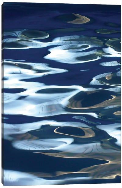 H2O XXVI Canvas Art Print