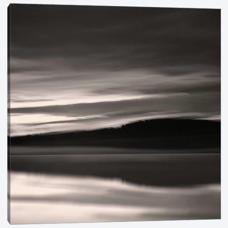 Mirage Canvas Print #LEW35} by Lena Weisbek Canvas Art Print