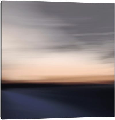 Dreamscape XIII Canvas Art Print