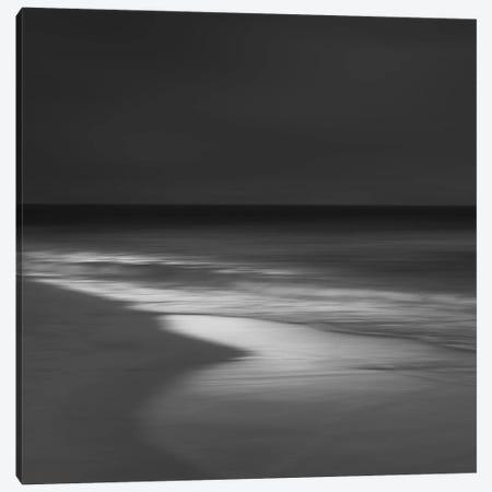 Twilight Canvas Print #LEW62} by Lena Weisbek Canvas Print