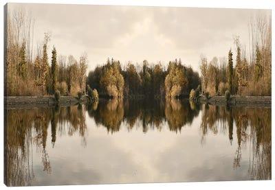 Athother World Canvas Art Print