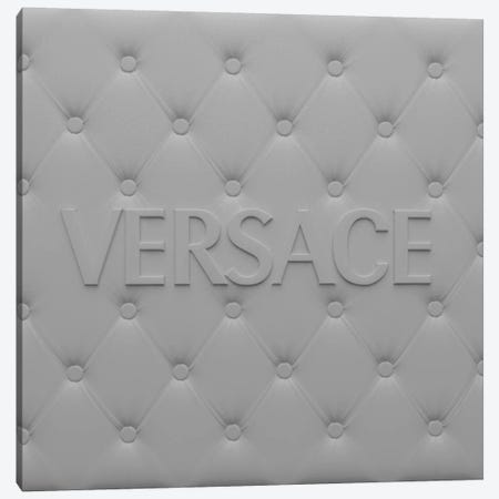 Versace Panel Canvas Print #LFA12} by 5by5collective Canvas Wall Art