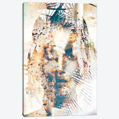 Epoch Canvas Print #LFR25} by Linnea Frank Canvas Art Print