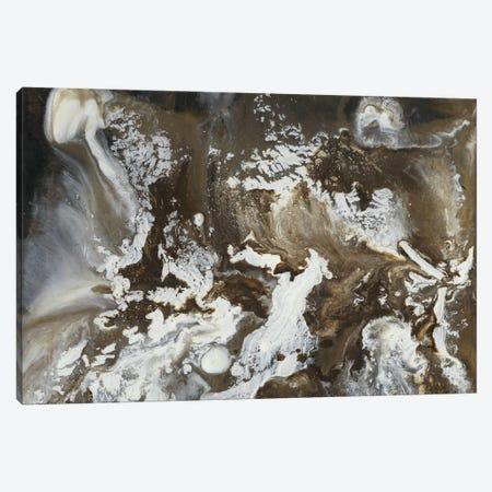 Transmutation III Canvas Print #LIB37} by Lila Bramma Canvas Artwork