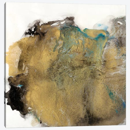 Align with Life III Canvas Print #LIB3} by Lila Bramma Canvas Artwork