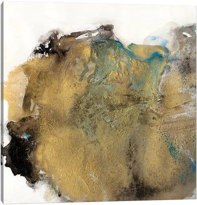 Align with Life III Canvas Art Print