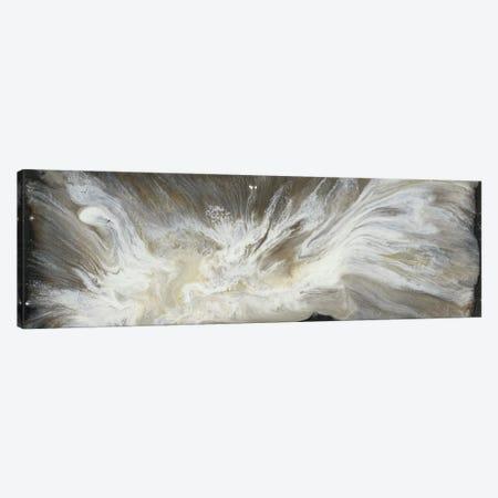Transmutation VI Canvas Print #LIB40} by Lila Bramma Canvas Art